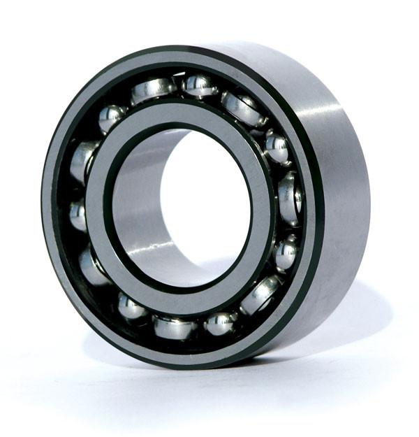 Bearing VEX 90 /NS 7CE3 SNFA