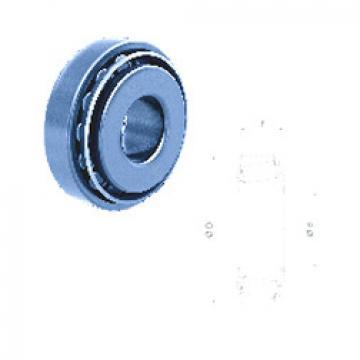 Bearing 9285/9220 Fersa