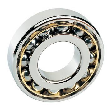 Bearing QJ224 NTN
