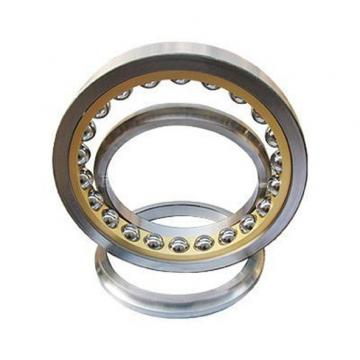 Bearing QJ309 FBJ