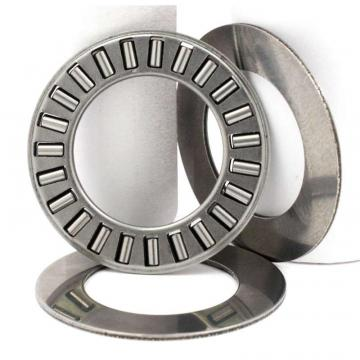 Bidirectional thrust tapered roller bearings 509391