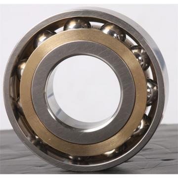 Bearing QJ307 NTN