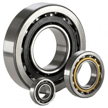 Angular contact ball bearings  super-precision 71940 CD/P4A
