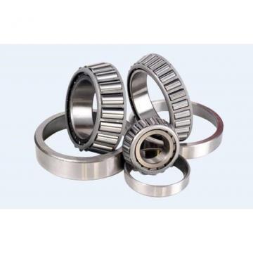 Bearing 93800A/93125 Timken