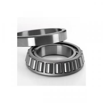 Bearing 93708/93125 Timken