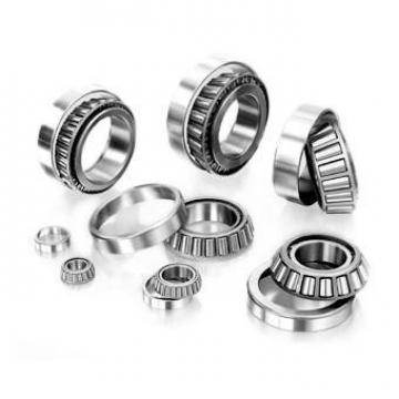 Bearing 93806A/93125 Timken