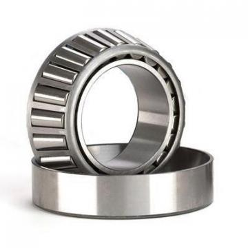 Bearing 93708/93127CD+X1S-93708 Timken