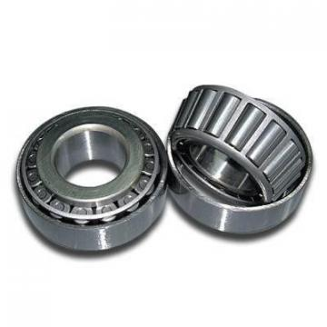 Double row double row tapered roller bearings (inch series) 93751D/93126