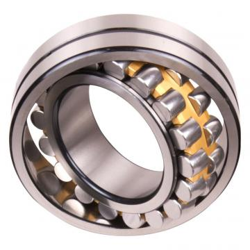 Spherical roller bearings Tapered Bore 24056 CCK/W33