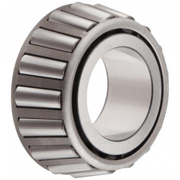 6580/6535 CX Tapered Boller Bearings