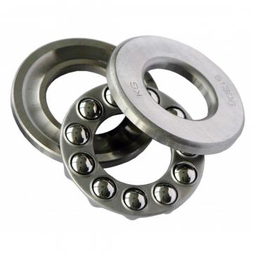 52226 SKF Thrust Ball Bearings