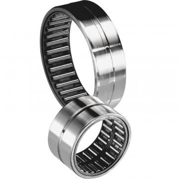 Bearing K27X38X17.3 NTN