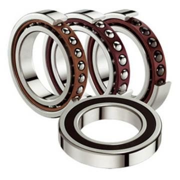 Bearing QJ311MA SKF