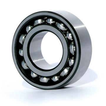 Bearing QJ309 CX