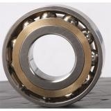 Bearing ZKLFA1563-2RS INA