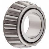 32017-X NKE Tapered Boller Bearings