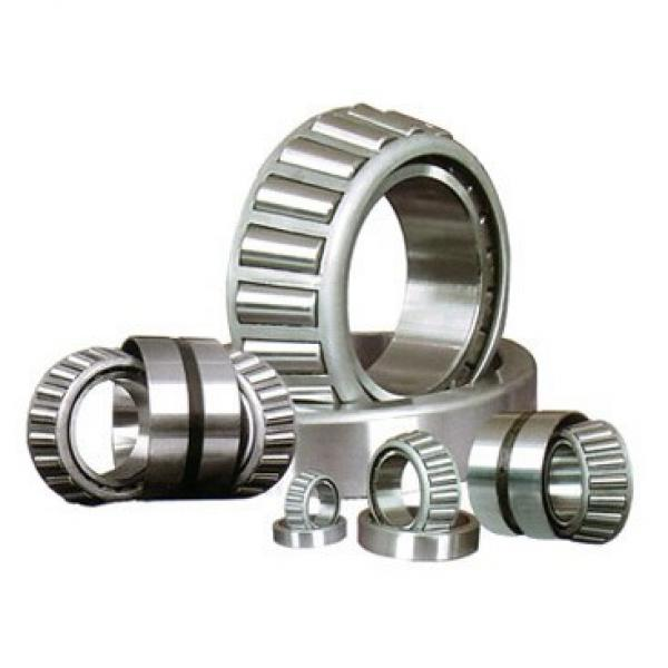 110KBE03 NACHI Tapered Boller Bearings #4 image