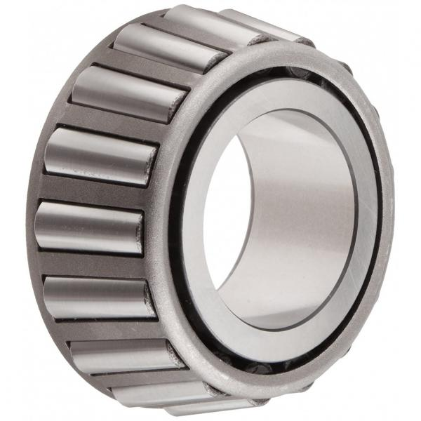 HM 89446/2/410/2/QCL7C SKF Tapered Boller Bearings #2 image